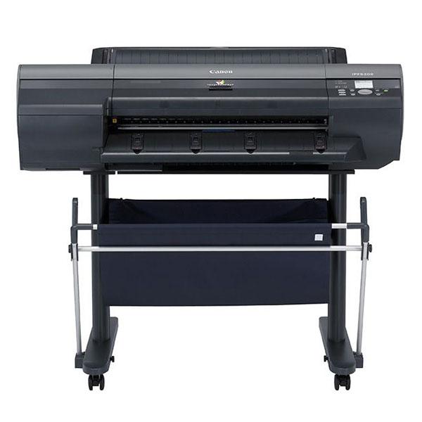 IPF6300 / IPF6350