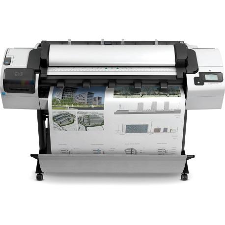 Designjet T2300