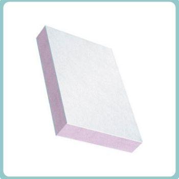 Panel sándwich PVC