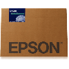 Papel Epson Enhanced matte Poster board 762mmX1016mm 1100gr