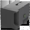 Caja mantenimiento Epson