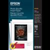 Papel fotográfico Quality InkJet 102g - A4 100 hojas