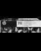 Kit de sustitución de cabezal de impresión DesignJet HP 711