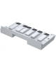 Deposito de mantenimiento (imp. Sin margen) Epson T6191