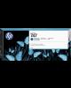 Cartucho de tinta HP Designjet 747 AZULde 300ml