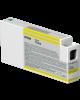 Cartucho tinta amarillo Epson T5964 350ml