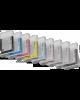 Cartucho tinta cian Epson T6032 220ml