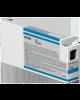 Cartucho tinta cian Epson T6362 700ml.