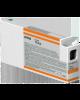 Cartucho tinta naranja Epson T636A 700ml.