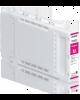 Cartucho tinta magenta 110 ml. Epson T6923