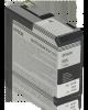 Cartucho tinta negro mate Epson T5808 80 ml.