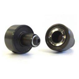 Boquilla 25mm 2 movimientos HPS020R