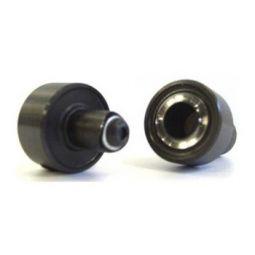 Boquilla 8mm 2 movimientos HPS020R