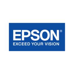 Extensión garantia 3 años Epson SC-S40600 on site