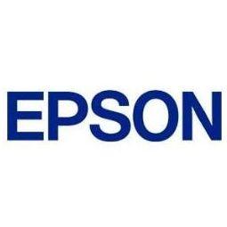 Extensión garantia 3 años Epson LFP2 on site,Extensión garantia 3 años Epson LFP2 on site