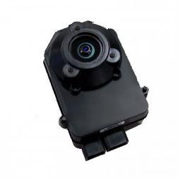 "SpectroProofer 17"" Epson 4900, incl. ILS20 UV"