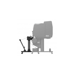 Apilador Canon para TX-3000