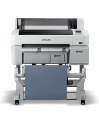 Plotter A1 Epson Surecolor SC-T3200ps