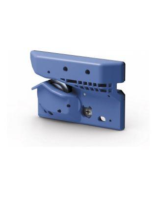 Cuchilla de recambio del cortador automático para SC-T Series