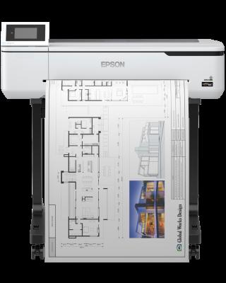 epson sc-t3100, surecolor