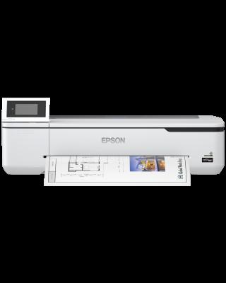 epson surecolor T3100N