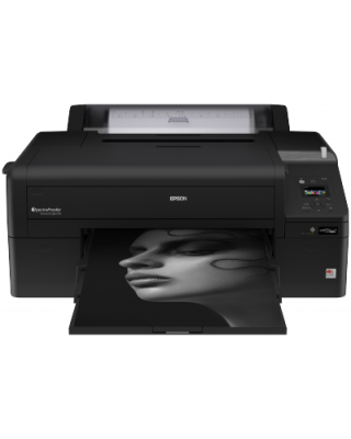 Epson SC-P5000 Violet Spectro