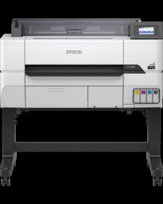 PLOTTER 24″ EPSON SURECOLOR SC-T3405
