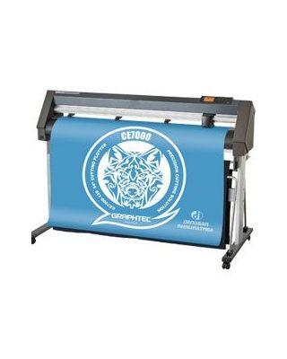 Plotter Corte Graphtec CE7000-130 con Stand