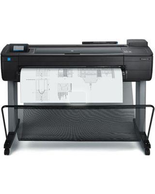 Plotter HP 36″ DesignJet T730