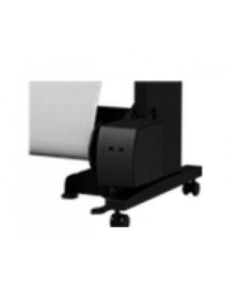 Recogedor automático papel Epson 9890