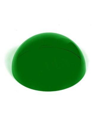 Planchas de metacrilato Verde de Colada