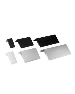 Panel Base de Aluminio