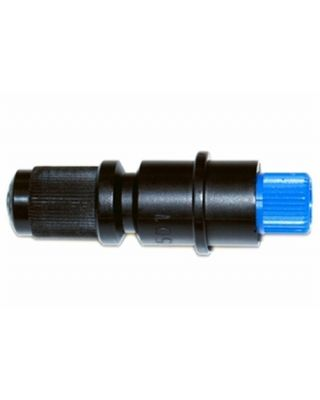 Portacuchillas graphtec para 0,9mm (CB09UB series)