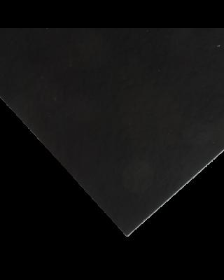 Planchas de Metacrilato Negro Extrusión 3mm - 305X205cm