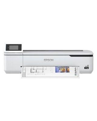 epson sc-t5100N, surecolor