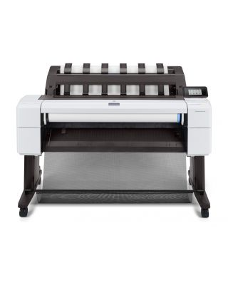 Plotter HP 36″ Designjet T1600 PostScript